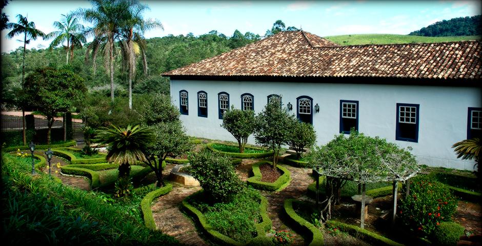 Floricultura Itatiba - Imagem 3