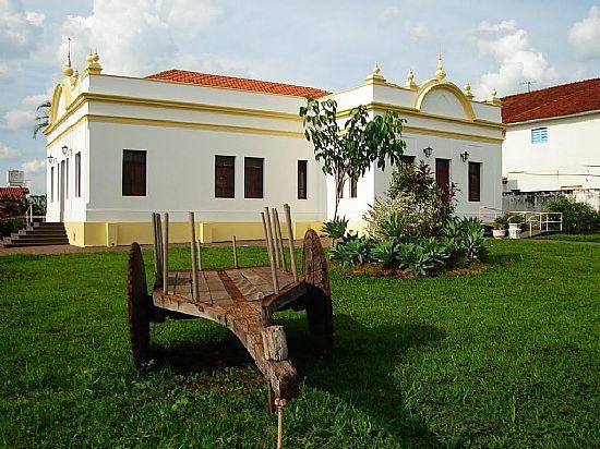 Floricultura Ituiutaba - Imagem 4