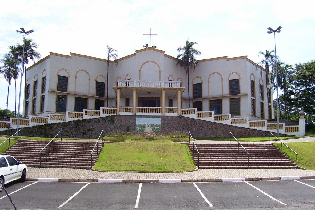 Isabela Flores em Jaguariuna Foto 1