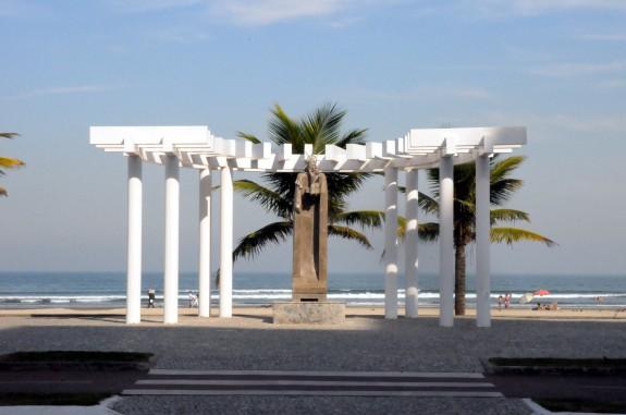 Floricultura Praia Grande - Imagem 2