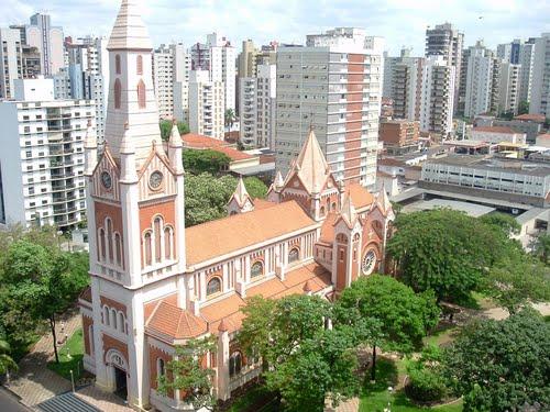 Isabela Flores em Ribeirão preto Foto 1