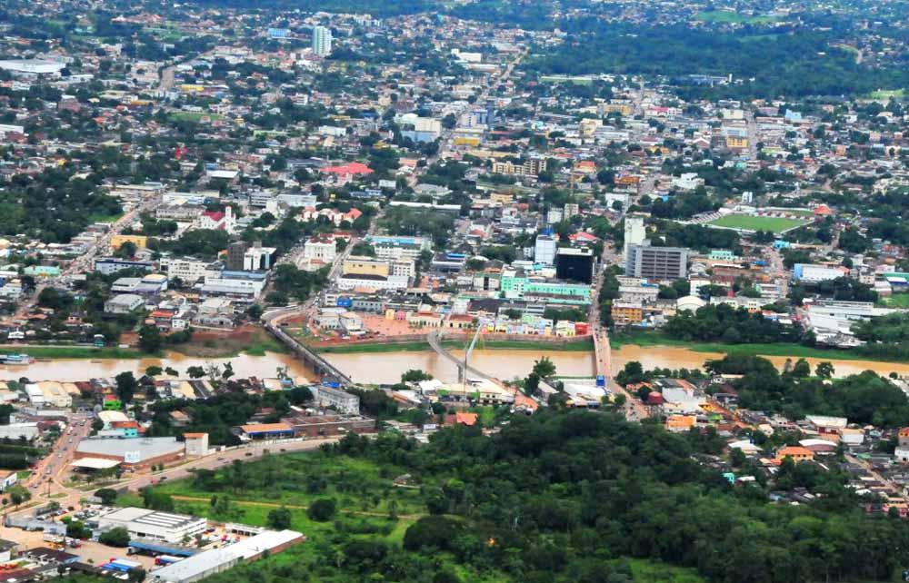 Floricultura Rio Branco - Imagem 3