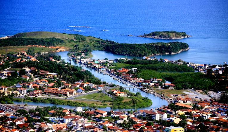 Floricultura Rio das Ostras - Imagem 3