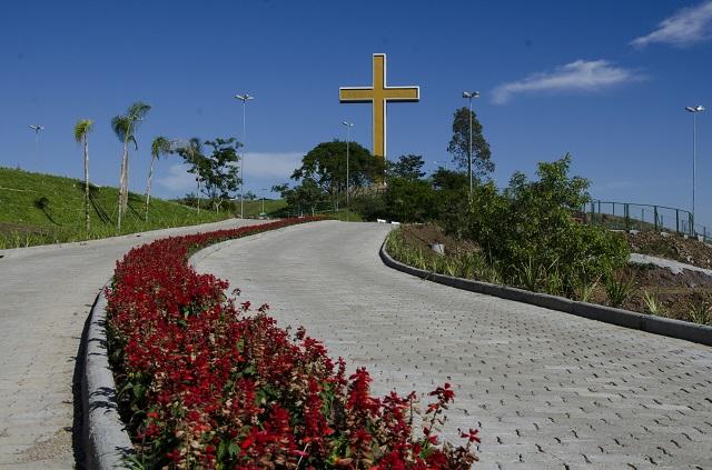 Isabela Flores em Santa cruz do sul Foto 1