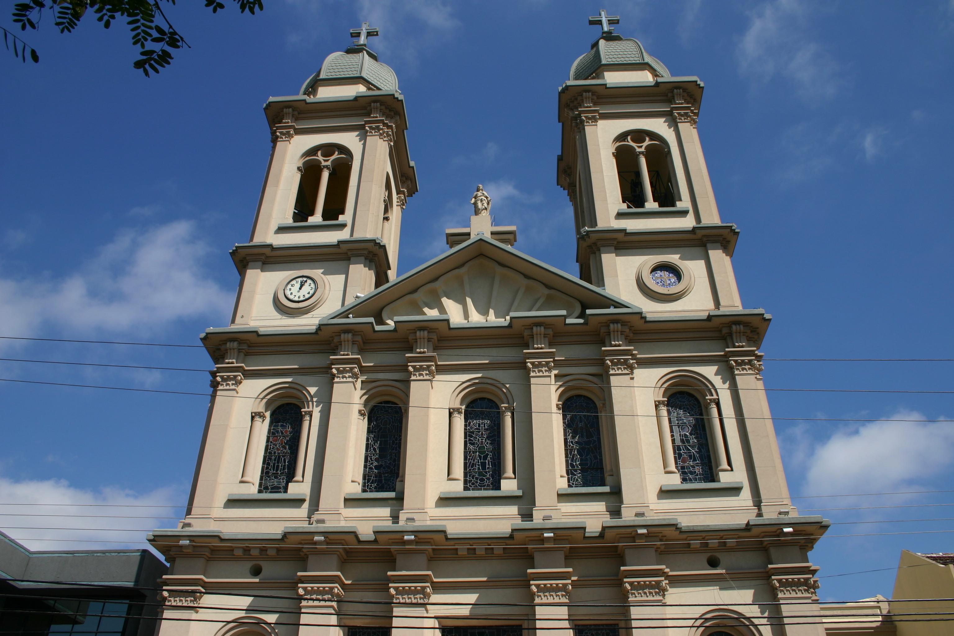 Floricultura Santa Maria - Imagem 2