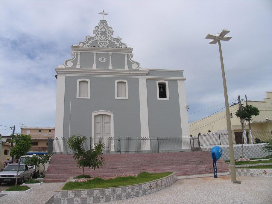 Floricultura Santa Rita - Imagem 4