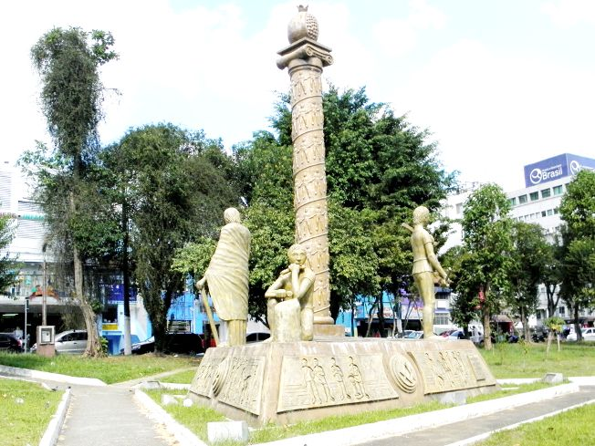 Floricultura Santo André - Imagem 1