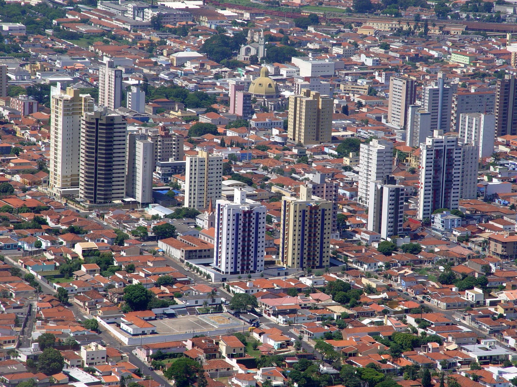 Floricultura São Carlos - Imagem 1