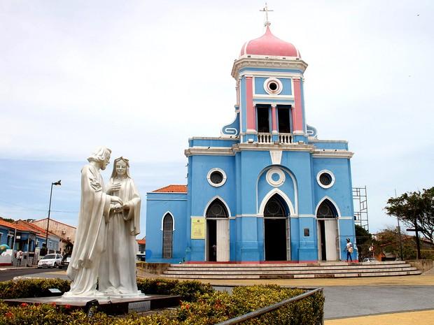 Floricultura São José de Ribamar - Imagem 3