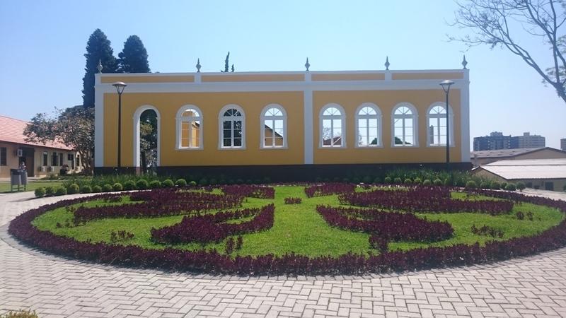 Floricultura São José dos Pinhais - Imagem 3