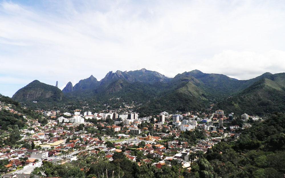 Floricultura Teresópolis - Imagem 2