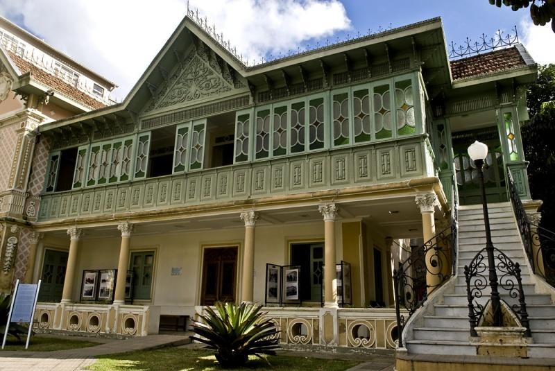 Floricultura Teresópolis - Imagem 4