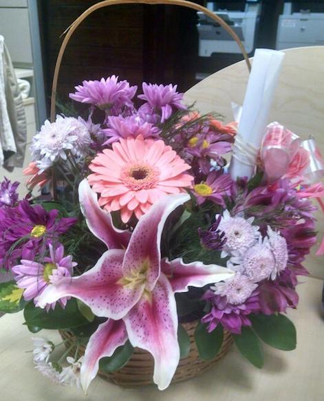 Flores Americana - Floricultura Americana - Produto 1