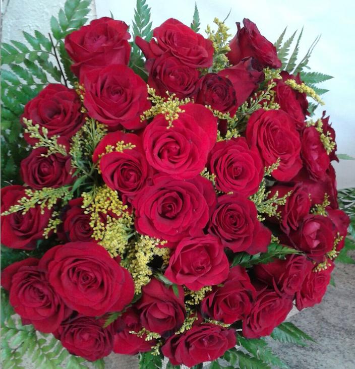 Flores Ananindeua - Floricultura Ananindeua - Produto 1