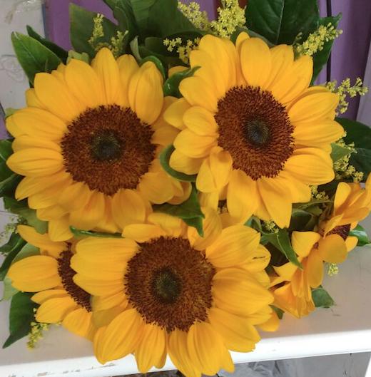 Flores Arapongas - Floricultura Arapongas - Produto 1
