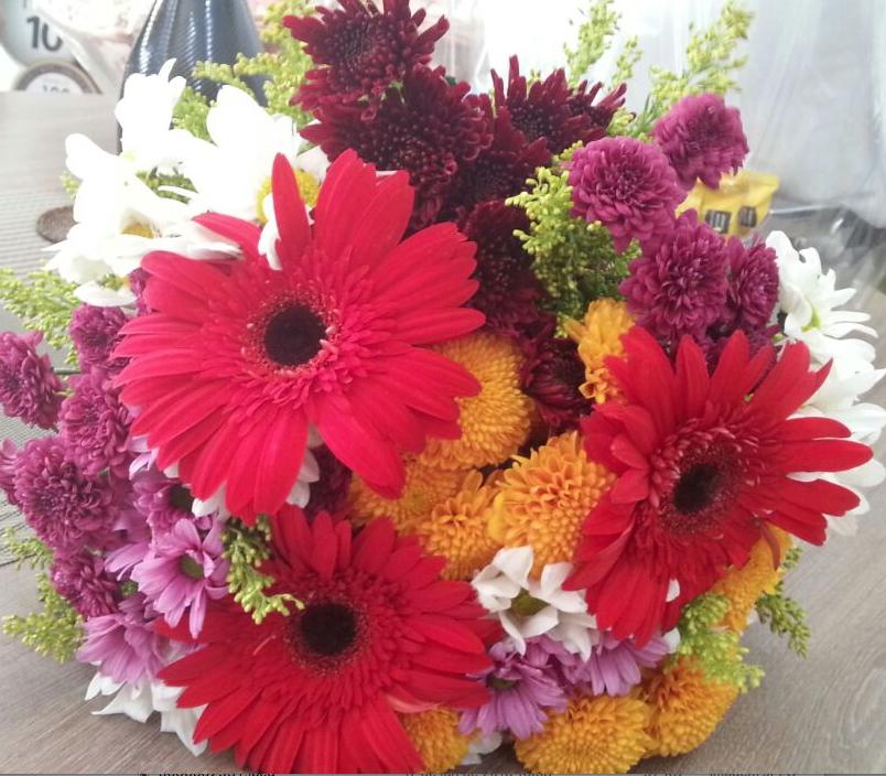 Flores Araraquara - Floricultura Araraquara - Produto 1