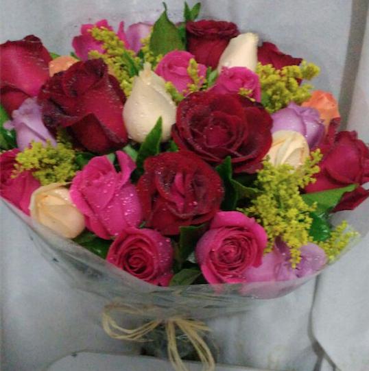 Flores Araruama - Floricultura Araruama - Produto 1