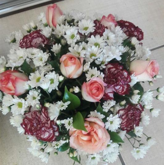 Flores Bagé - Floricultura Bagé - Produto 1