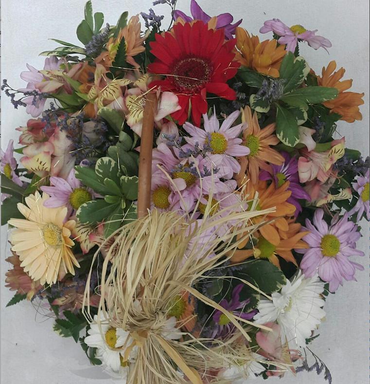 Flores Balneario Camburiú - Floricultura Balneario Camburiú - Produto 1