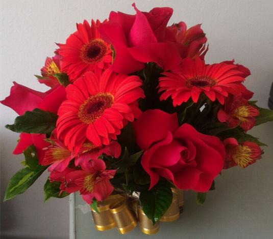 Flores Barreiras - Floricultura Barreiras - Produto 1