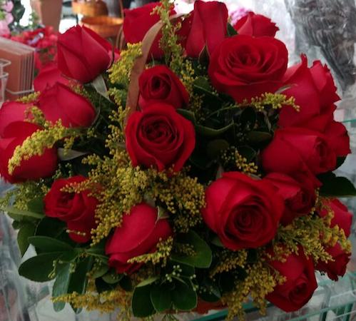 Flores Barueri - Floricultura Barueri - Produto 1
