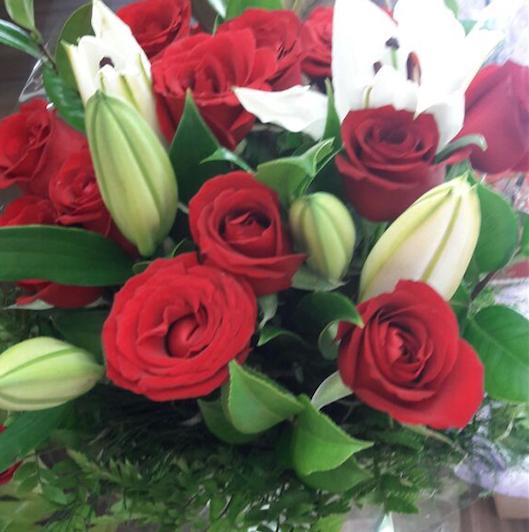 Flores Bauru - Floricultura Bauru - Produto 1