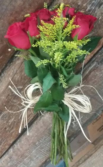 Flores Bayeux - Floricultura Bayeux - Produto 1