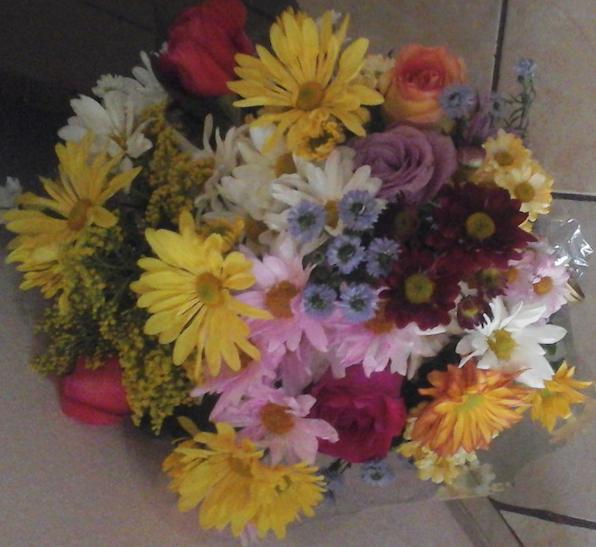 Flores Brusque - Floricultura Brusque - Produto 1