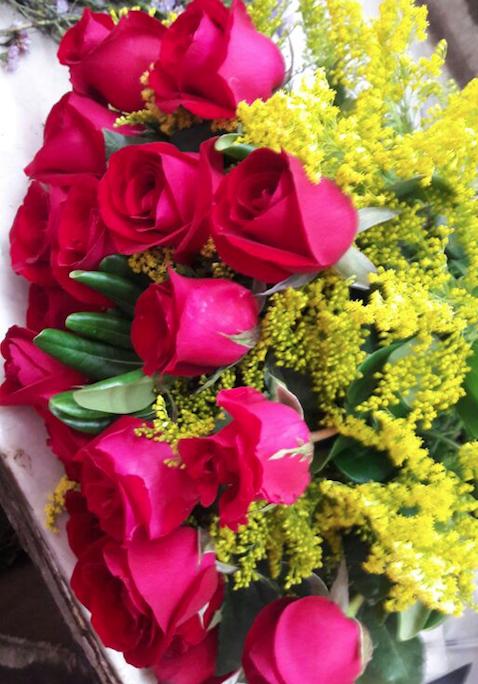 Flores Cabedelo - Floricultura Cabedelo - Produto 1