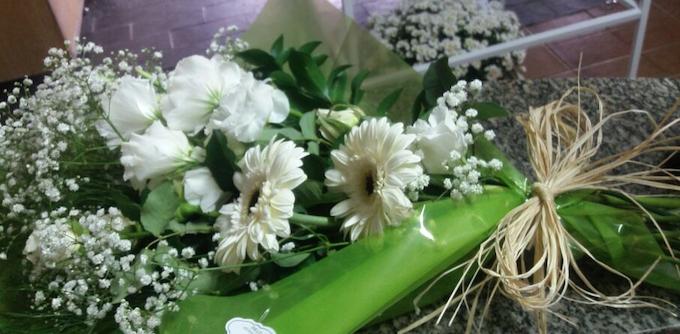 Flores Castanhal - Floricultura Castanhal - Produto 1