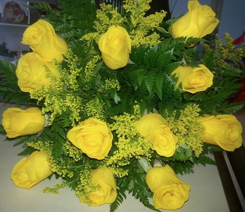 Flores Colombo - Floricultura Colombo - Produto 1