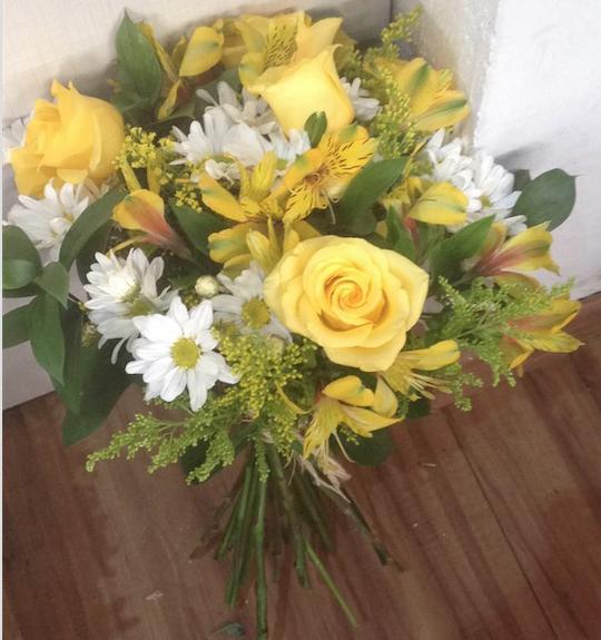 Isabela Flores em Dourados Produto 1