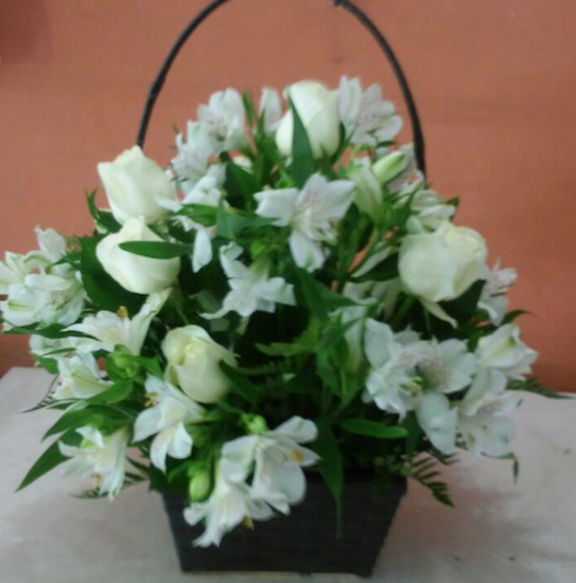 Flores Esteio - Floricultura Esteio - Produto 1