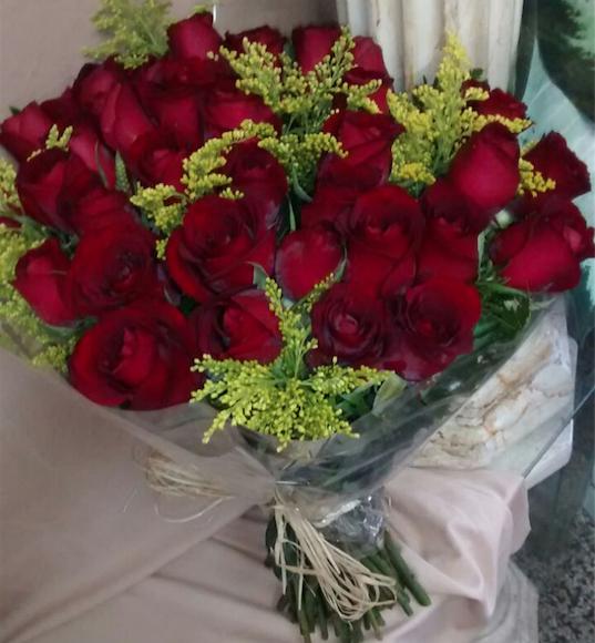 Flores Guarulhos - Floricultura Guarulhos - Produto 1