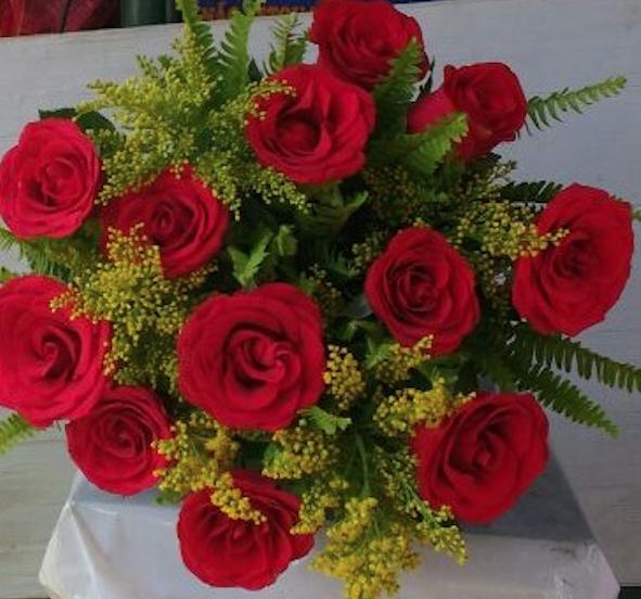 Flores Ibirité - Floricultura Ibirité - Produto 1