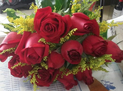 Flores Igarassu - Floricultura Igarassu - Produto 1