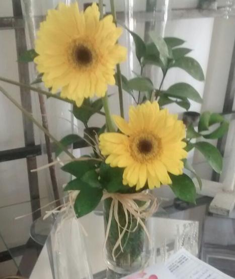 Flores Ipatinga - Floricultura Ipatinga - Produto 1