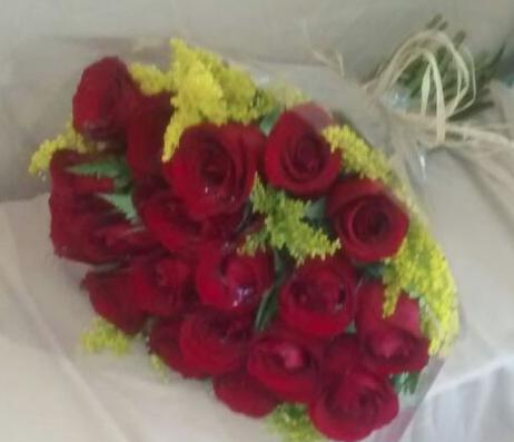 Flores Ipojuca - Floricultura Ipojuca - Produto 1