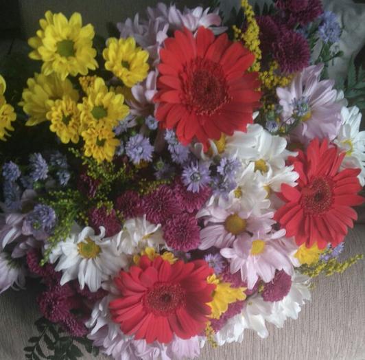 Flores Itapecirica da Serra - Floricultura Itapecirica da Serra - Produto 1