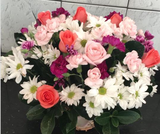 Flores Itaperuna - Floricultura Itaperuna - Produto 1