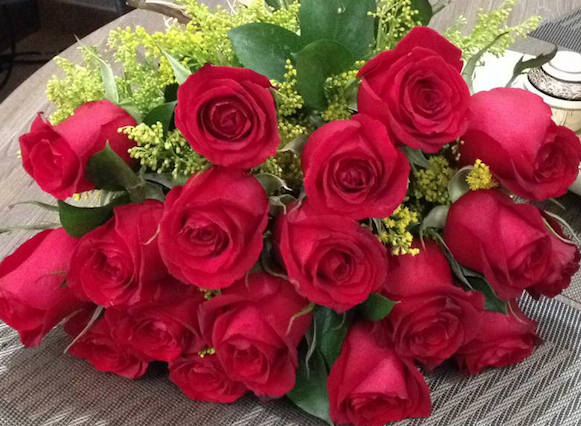 Flores Itapetininga - Floricultura Itapetininga - Produto 1