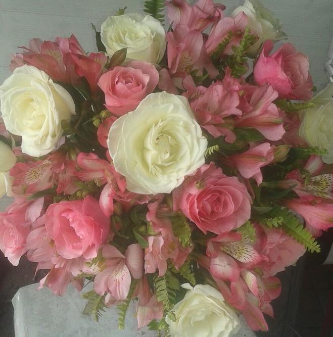 Flores Jequié - Floricultura Jequié - Produto 1