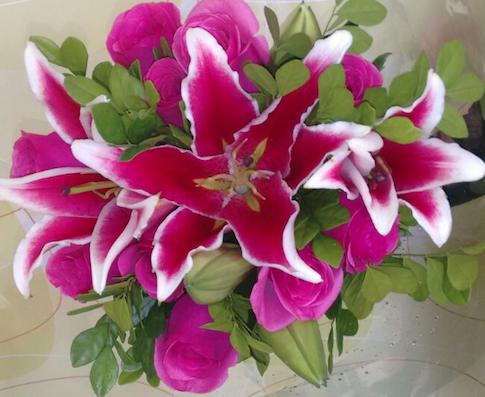 Flores Juazeiro do Norte - Floricultura Juazeiro do Norte - Produto 1