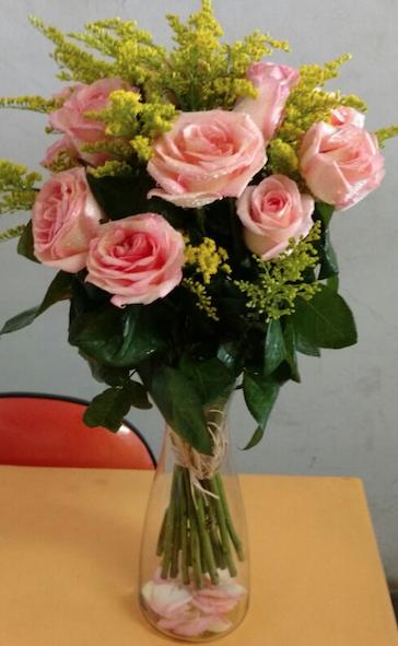 Flores Lages - Floricultura Lages - Produto 1
