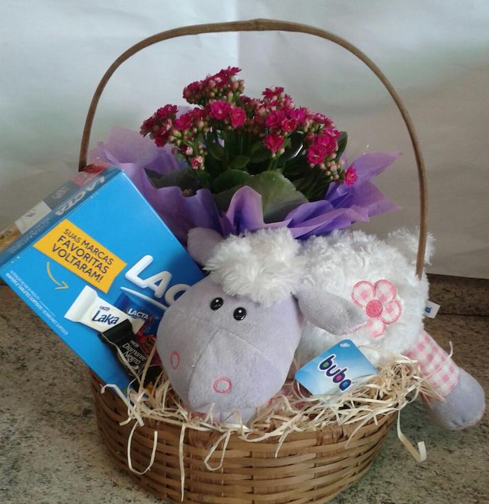 Flores Lavras - Floricultura Lavras - Produto 1