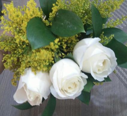 Flores Marabá - Floricultura Marabá - Produto 1