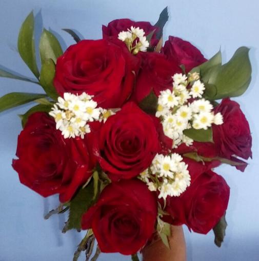 Flores Navegantes - Floricultura Navegantes - Produto 1