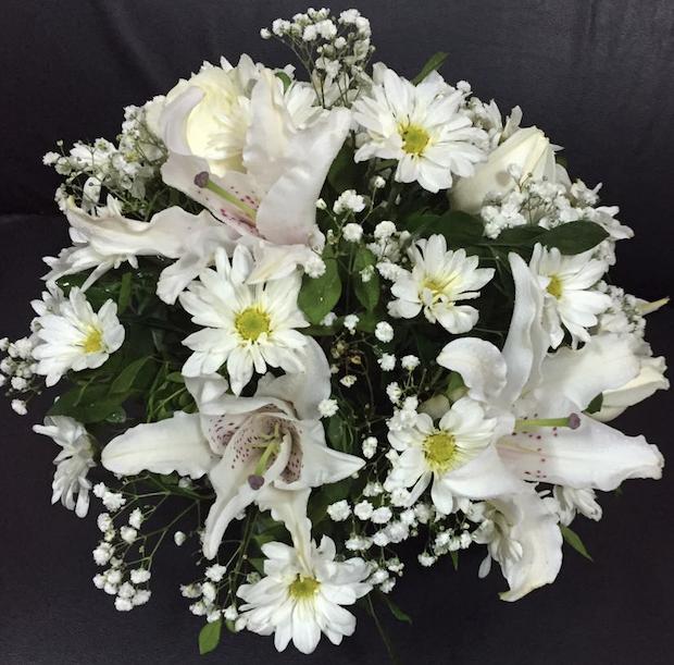 Flores Nilópolis - Floricultura Nilópolis - Produto 1