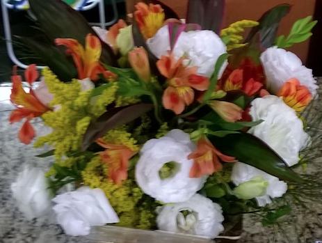 Flores Nova Friburgo - Floricultura Nova Friburgo - Produto 1