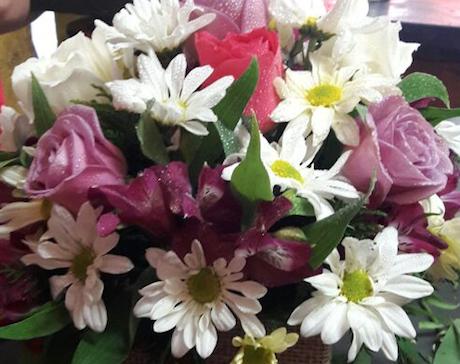 Flores Nova Lima - Floricultura Nova Lima - Produto 1